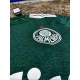 Camisa Palmeiras 2018