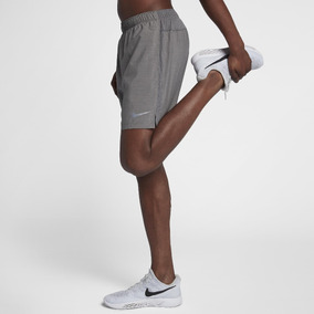 8ed159a419 Shorts Nike Challenger 7 Masculino (dpluvas)