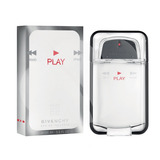 Perfume Play De Givenchy 100ml Delivery En Lima Gratis