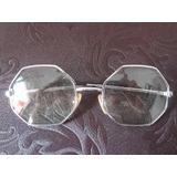 c1a7f3aef6218 Oculos Antigos no Mercado Livre Brasil
