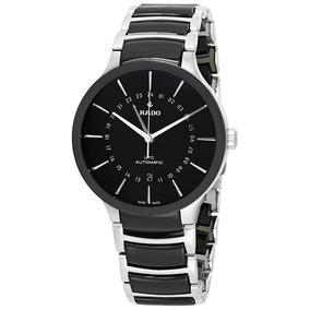 Reloj Rado Centrix Xl Automatic R30166152