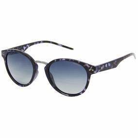 Oculos Redondo Azul De Sol Polaroid - Óculos no Mercado Livre Brasil 7062e8c920