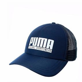 Gorras Puma Hombre - Accesorios de Moda en Mercado Libre México e92dd464904