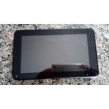 Tablet Multilaser Com Defeito Bateria Não Guenta Carga
