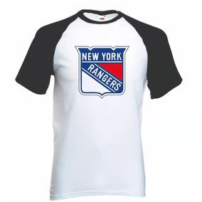 Camisas De Hockey Novas Nhl Camisetas Manga Curta - Camisetas e ... de341d0f56e