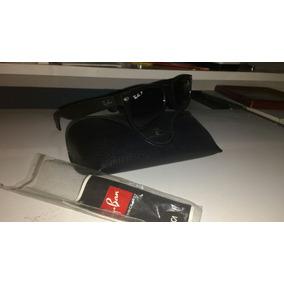 Ray Ban New Wayfarer 5218 - Óculos no Mercado Livre Brasil 826f530b16