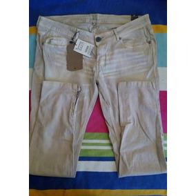 Pantalones Ropa De Dama Importados