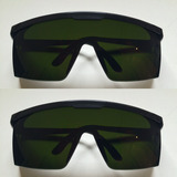 c9f1025492a3b Oculos De Proteçao Contra Raio Laser E Luz Pulsada Ipl