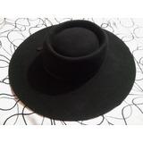 Sombreros De Gauchos Desfile en Mercado Libre Argentina 81eeaa93122