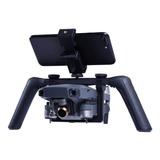 Katana Para Drone Dji Mavic Pro Y Mavic Platinum