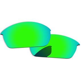 Tinta Flake Verde - Óculos De Sol no Mercado Livre Brasil c9685c65b8