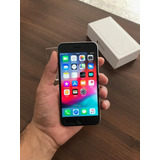 iPhone 7 128gb Venda Fechada