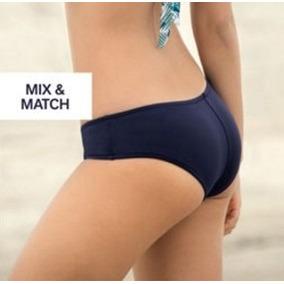 Panty Bikini Leonisa Vestido De Baño Mujer