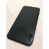 iPhone 7 Plus - Leia A Descrição