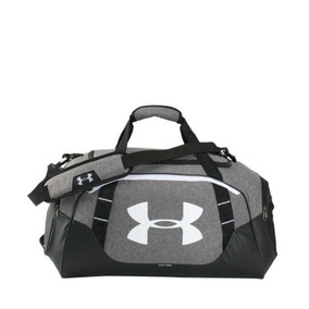 Mochila Under Armour Ua Undeniable, 63x30x33 Cm, Sb 185450