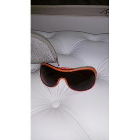 Oculos Laranja Chilli Beans - Óculos De Sol no Mercado Livre Brasil 2b18d87c32