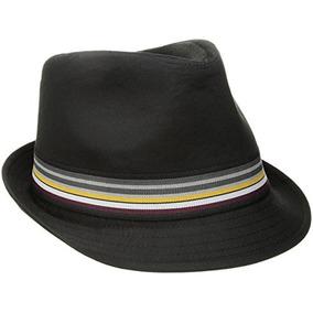 Sombrero Cazador Nino Para Bolo Hombre - Accesorios de Moda en ... 138054a0e6d