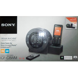 Radio Reloj Para Sony Ericsson
