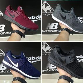 cheaper bf2f6 d7eb9 Nueva Linea Nike Zoom