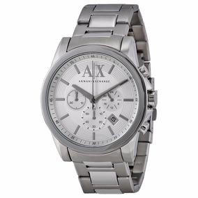 Relogio Armani Exchange Ax2053 Masculino - Relógios De Pulso no ... 76cfb5d17c