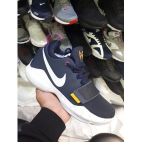 Nike Pg 2 Hombre - Tenis en Mercado Libre Colombia 9d73a35ea0b8e