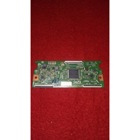 Placa T-com Lg 42lk450