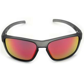 5f9750563c393 Óculos De Sol Hb Thruster 90133 297 60 Ônix Fosco