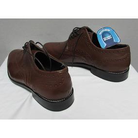 fec60e5bf29 Zapatos Botines Para Hombre De Cuero - Ropa y Accesorios en Mercado ...