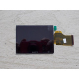 Lcd Para La Cámara Sony Digital Dsc-rx100 Y A99 (refacción)