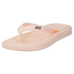wholesale dealer 74d46 725d5 Nike Wmns Solay Tanga Para Mujer 882699 800
