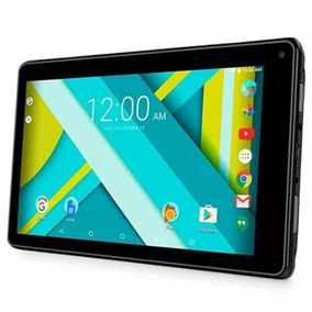 Tablet Rca Voyager 6873 Wi-fi De 16gb Tela 7 Android6.0+ F G