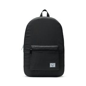 Mochila Packable Daypack Negro Herschel