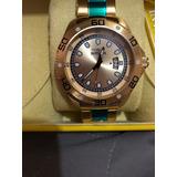 1e19aeb23e0 Relógio Invicta Pro Diver 19265 Original - Importado