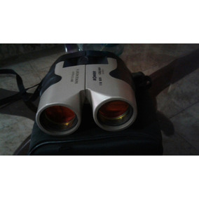 Vendo Viniculares Bower 8-24×30 Zoom Anti-glare