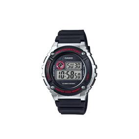91f450f2557 Relogio Casio Illuminator Wr 50m - Relógios no Mercado Livre Brasil