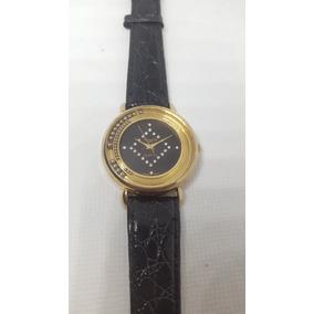 895760891ab Relogio Christian Dior Feminino - Joias e Relógios no Mercado Livre ...