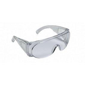 622eab4cdd7b9 Óculos De Segurança Top Spec Incolor Leal (cx. C  12 Unids)