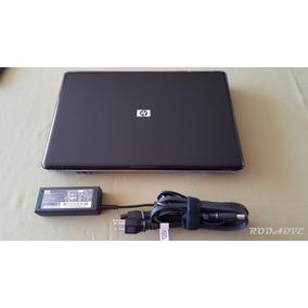 Laptop Hp G60-230us Pantalla 16 320gb 4gb Wifi Como Nueva