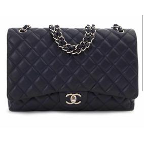 97324e067 Replica Aretes Chanel Para Dama Mujer - Bolsas Chanel Azul en ...