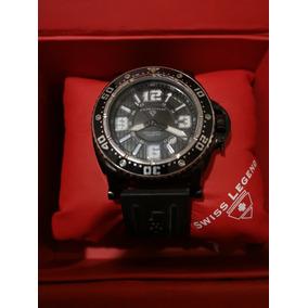 Reloj De Hombre Baratos Veracruz - Reloj de Pulsera en Mercado Libre ... 645344079ba9