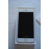 Apple Iphone 6s Plus 128gb Y Ram 2gb