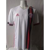 576cd8580f Camisa Flamengo Caixa - Camisa Flamengo Masculina no Mercado Livre ...