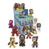 Funko Mystery Minis X-men Sellados Original