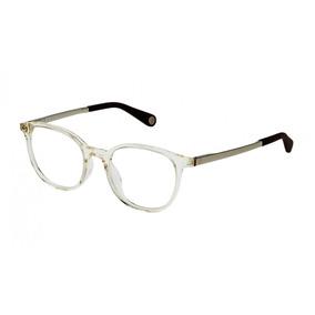 Monturas Gafas Hombre Transparentes - Gafas en Antioquia en Mercado ... 359e2b096b21