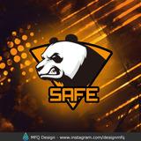 Torneo De Trios (fortnite_safe_online)