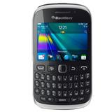 Blackberry 9320 Celular Nuevo Liberado Gsm