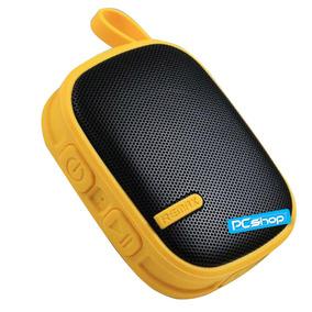 Corneta Portatil Remax Bluetooth Estereo Aux 3.5mm Celular A