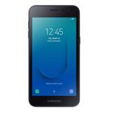 Celular Libre Samsung Galaxy J2 Core Negro