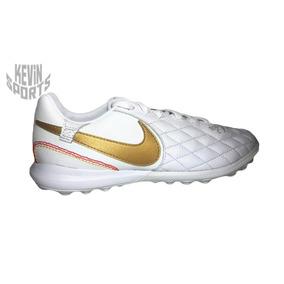 Chuteira De Futsal Do R10 - Chuteiras Nike para Adultos no Mercado ... efe3eee8ee08d