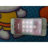 Iphone 7 32gb Usado.
